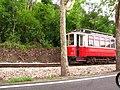 Sintra tram.jpg