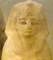 Siptah-ShabtisFromKV54-Closeup MetropolitanMuseum.png