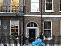 Sir Julius Benedict - 2 Manchester Square Marylebone London, W1U 3PA.jpg