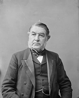 Electoral history of Charles Tupper