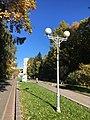 Sirenevyi bulvar Troitsk 2407 (31838271348).jpg