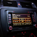 SiriusXM Display on Volkswagen's RNS-510 Receiver.png