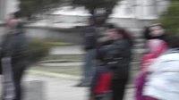 File:Sirni Zagovezni, Bulgaria, Gorno Sahrane Vilage, 06.03.2011, Copyleft, Part 1.webm