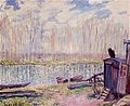 Sisley - banks-of-the-loing-1890.jpg