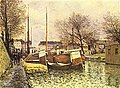 Sisley - barges-on-the-canal-saint-martin-in-paris-1870.jpg