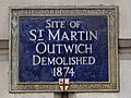 Site of St. Martin Outwich demolished 1874.jpg