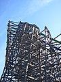 Six Flags Discovery Kingdom (27270511102).jpg