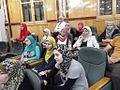 Sixth Celebration Conference, Egypt 00 (41).JPG