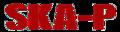 Ska-P Logo.png