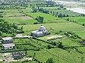 Skadar, Olověná mešita z Rozafy.jpg