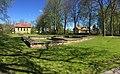 Skara varnhem kloster IMG 3237.JPG