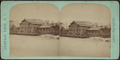 Skating Tent, from Robert N. Dennis collection of stereoscopic views 2.png