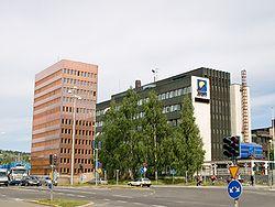 Arne Viktor Nikolaus - Riksarkivet - Search the collections