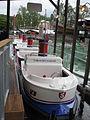 Skepp o' skoj 14 - Boats at the exit.JPG