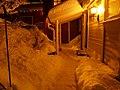 Skibbuvollen i snønatten - panoramio (1).jpg
