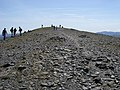 Skiddaw Summit - geograph.org.uk - 1520014.jpg