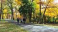 Skilman park.jpg