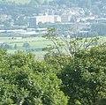 Skipton Building Society - panoramio.jpg