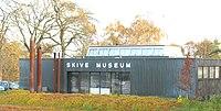 Skive Museum 2007.jpg