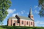 Skoger kirke 2018 (2).jpg