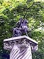 Skulptur St Martin Koeln2007.jpg