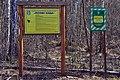 Skulyn Kovelskyi Volynska-Lisova khashcha nature monument-boards.jpg