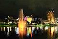Skyline Adelaide at Night (27381876472).jpg