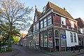 Slapershaven, Hoorn.jpg