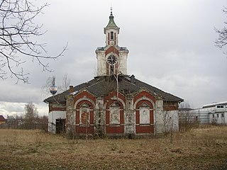 Slaughterhouse, Varnsdorf, Czech republic.jpg