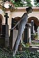 Slavín (hrobka). Vyšehradský hřbitov. (77).jpg