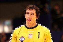 Slawomir Szmal, Rhein-Neckar Löwen - Handball Poland (3).jpg