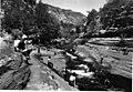 Slide Rock - 1957 (5375528021).jpg