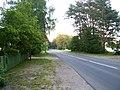 Slokas iela - panoramio (45).jpg