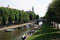 Sloten (NL) - panoramio (5).jpg