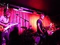 Slowdive live 2014.jpg