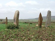 Small Steles near Aksum.jpg