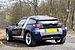 Smart Roadster Coupe 2.jpg