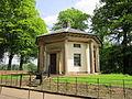 Smithy Lodge, Heaton Park (2).jpg