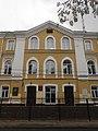 Smolensk, Lenina Street, 4 - 13.jpg