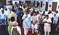 Smridh Gupta with O.P. Dhankar BJP.jpg