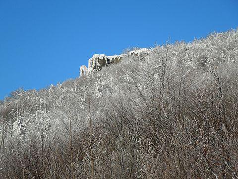 Sninský kameň 079.jpg