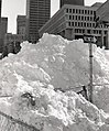 Snow near City Hall (16374222425) (cropped).jpg