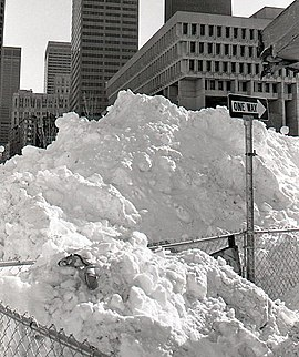 Snow near City Hall (16374222425) (cropped).jpg
