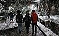 Snowfall in Isfahan (13961101000060636521011283711929 22998).jpg
