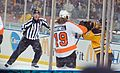 Sobotka and Hartnell Scrap (4241543097).jpg