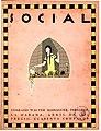 Social vol VIII No 4 abril 1923 0000.jpg