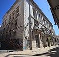 Sociedade de Geografia de Lisboa.jpg