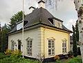 Soest, Anna Paulownalaan 23 GM0342wikinr142.jpg