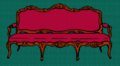Sofa 2 (PSF).png