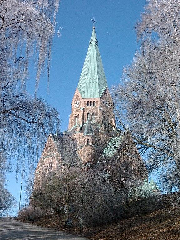 Sofia kyrka 2012.jpg